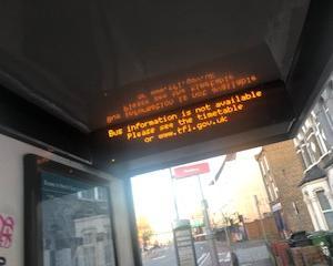 「イギリス留学203日目 イギリスのクリスマスは交通機関全てストップ!?」