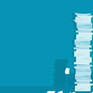 【もう無理】仕事でストレスが限界な時に必要な全知識と事前予防策