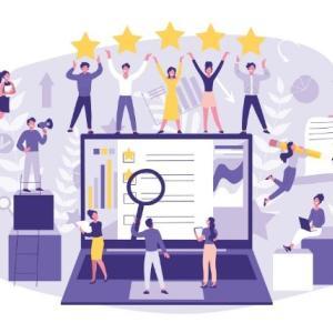 求職活動実績はインターネット応募も有効?簡単に実績を作る方法も紹介