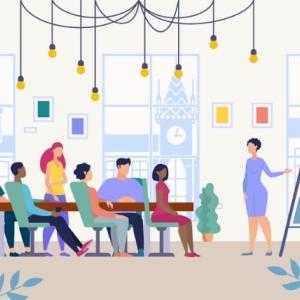 失業保険の求職活動実績はセミナーのみでOK?注意点を解説