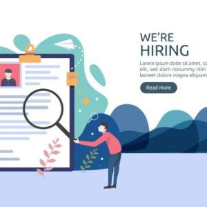 【ハローワーク】職業相談で求職活動実績を作る100の質問内容