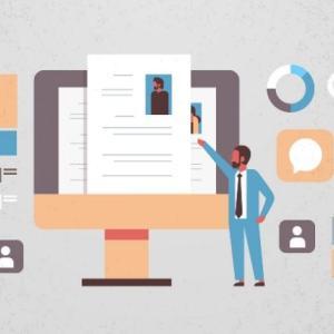 失業保険の求職活動実績に関する全知識【作り方や注意点を解説】