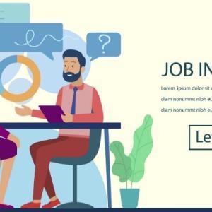 職業訓練の面接対策は万全?10個の質問内容と受かるコツを全解説