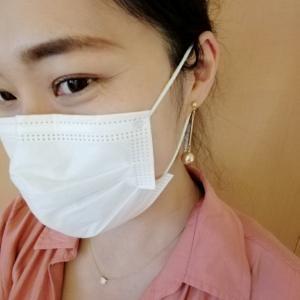 【人体実験】片付け苦手女子の意識改革