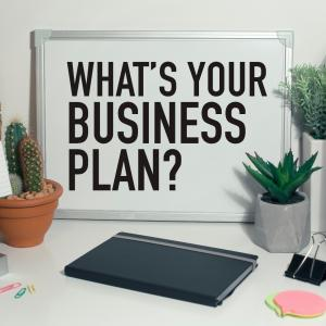 自分ビジネスをやりたい理由は?