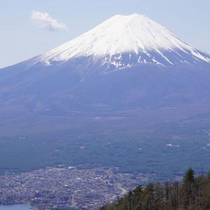 外国人来ない今年のうちに富士登山したいが