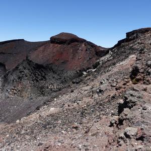 静岡県民が富士山に登ったら(総括)