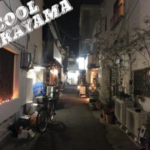 下町情緒漂う街を1万歩ウォーキング(浅草?)