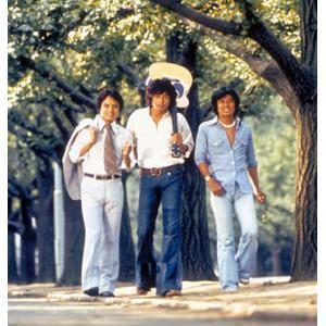 懐かしのテレビドラマ主題歌 70年代 パート2