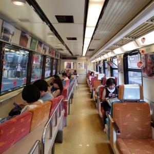 熱海 伊東の旅2