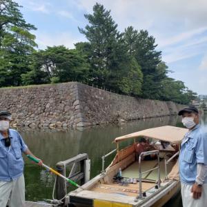 島根の旅2