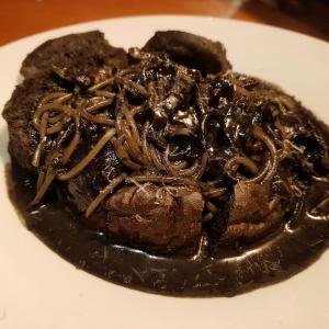 【韓国グルメ】おしゃれでおいしいイタリア料理店