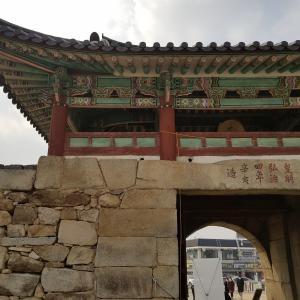 【韓国地方旅】忠清南道で韓国を味わう旅!
