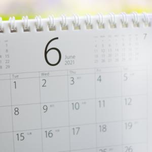 【韓国生活費・6月編】在韓日本人の1カ月のリアル生活費公開!
