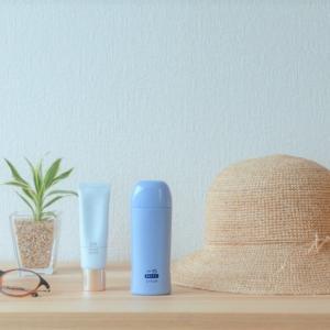 韓国の日焼け止め人気商品紹介8選!スティックとクリームを比較レビュー