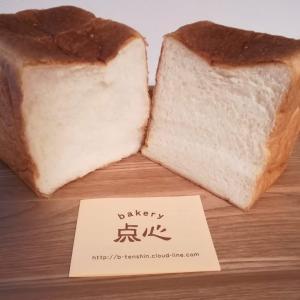 朝ごはんは食パンで決まり!【耳までやわらか食パン】をご紹介