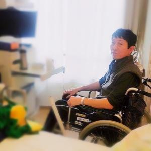 ツミさん(大阪) EGPA闘病記|精神的葛藤と痛みとの戦い