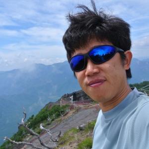 hajimeさん(埼玉) EGPA闘病記|心臓の不具合から病気が判明したビデオブロガー