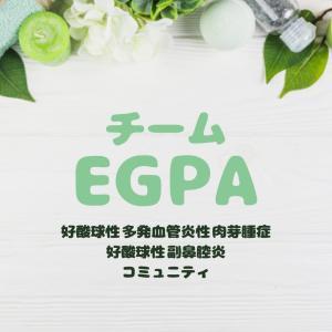第3回 チームEGPA ミートアップ (オンライン) 開催のお知らせ