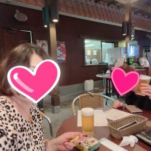 星のや軽井沢の旅5   そうだ!夏BBQといえばマシュマロだよね?