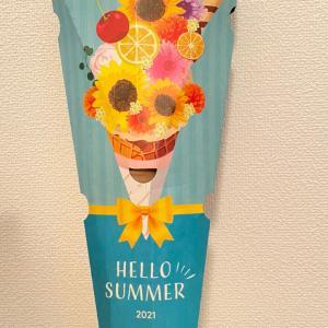 【PR】bloomeeさんのお花生活