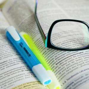 宅建勉強はいつから始めるのがベスト?おすすめスケジュールも公開