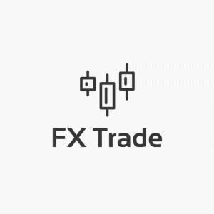 三平式RCI&スキャル-FXトレード結果-2/10(月) +1万