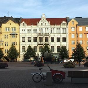 フィンランドはなんで「世界一幸せな国」って言われているの?
