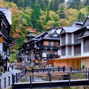 日本旅行の「居住地限定応援割」も1つの安全な旅の形かも!