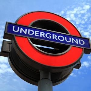 ロンドンの市内を有意義に周る交通機関3つとそれぞれの特徴!