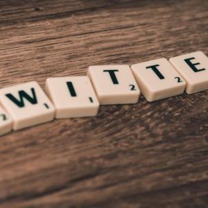 ツイッター企画でフォロワーブログを紹介して見えてきた!