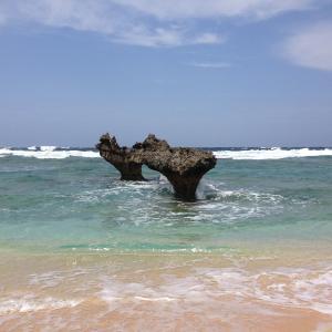 沖縄の歌は琉球音階と呼ばれる「レ」と「ラ」を除いた5音で成立!