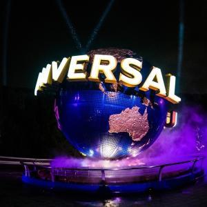 「Go To USJ」が決まる前に、チケットを購入した場合どうなるの?