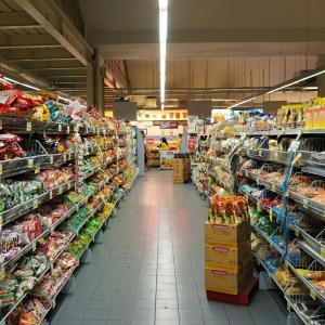 食品の信頼を失ったらどうなるのか?!中国は向き合い方が甘いと思う