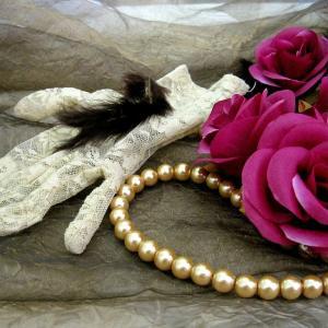 冠婚葬祭には欠かせない真珠生産の3大県とは?第一位は?