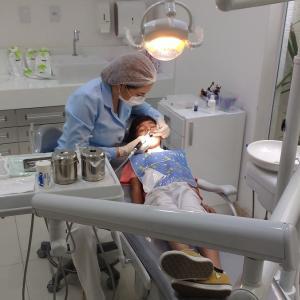 予防歯科の先進国は「スウェーデン」!国をあげての一大プロジェクト