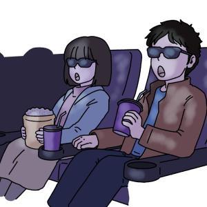 ドライブインシアターを楽しむなら関東各地のイオン!週末は家族で!