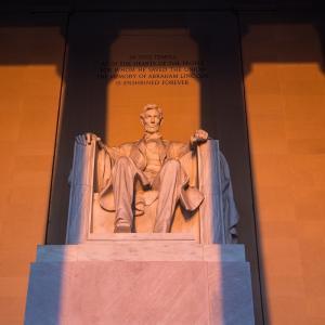 アメリカの新たな祝日。「6月19日」は「奴隷解放を記念する日」と制定