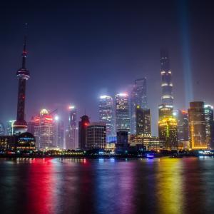 中国では「転売すること」と「代行すること」で利益を得るのはあたり前