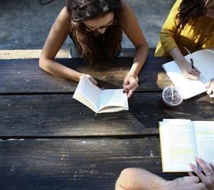 主婦が資格の勉強をするのは意味がありますか?