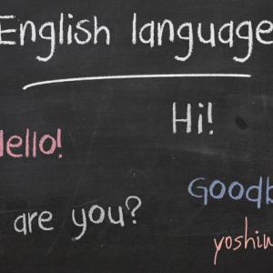 【DMM英会話】小学生の英語学習として選ぶデメリット~それでも入会しました
