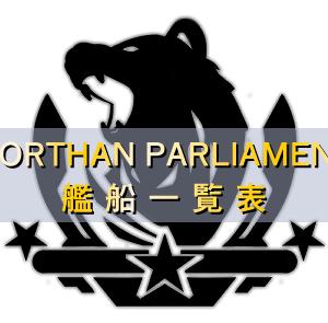 【アズレン】北方連合の艦船一覧表【キャラ紹介】