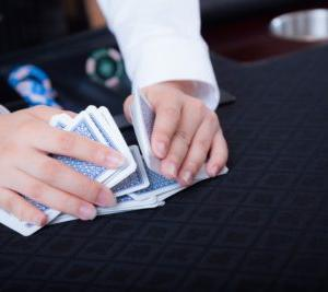 オンラインカジノ 攻略法