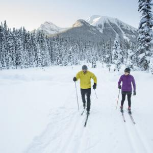 【驚愕】スキー場で少年2人遭難、宿題燃やして暖とる!