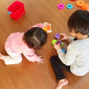 【上の子の赤ちゃん返り対策】妊娠中から2歳児にしていた対応まとめ