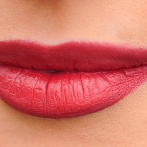 女性が悩む口臭!???徹底的に口臭とオサラバするブログです!