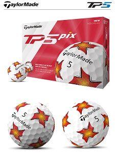 ひと目で自分のボールがわかる「トランプ」「アメリカ」「サッカー」
