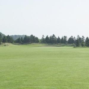 楽天一人予約「札幌周辺」お気に入りゴルフ場【ティーショット安心編】