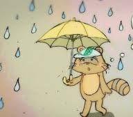 秋のゴルフは雨との戦い?これさえあれば、グリップが滑ることがなくなるかも!