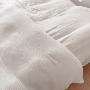 洗える枕の落とし穴